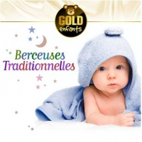 berceuses-traditionnelles