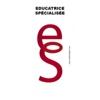 caducee-Educatrice-specialisee