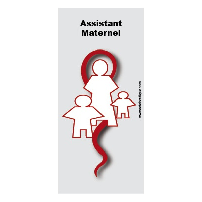 Caducee-Assistant-maternel