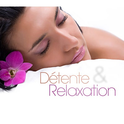 coffret-detente-relaxation